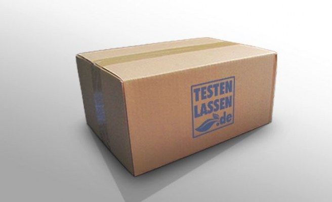 testbox_fleischer_PLUS_box